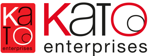 Kato Enterprises - Sharing The Taste Of Home